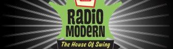 Radio Modern