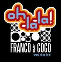 Radio Oh la la