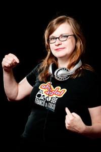 DJ Natashka-small