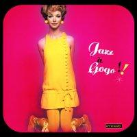 Jazz a gogo