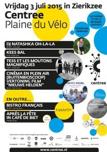 [11704]1 posterA1_2015_Plaine-du-Velo LC.indd