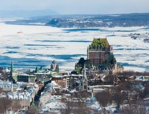 hiver-quebecois-atomrace-com_2012-02-12_ville-de-quebec-altitude_dsc_1553